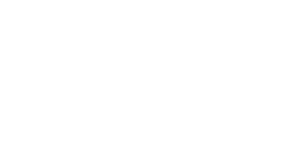 Jane Mays White Logo