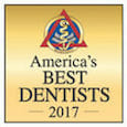 America's Best Dentist 2017